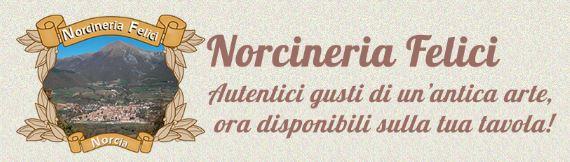 jordskaelv_norcineria_felice