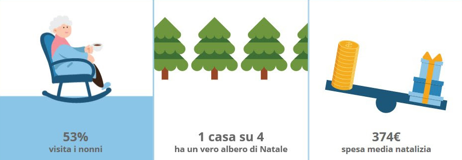 jul_italien_2015_tal5
