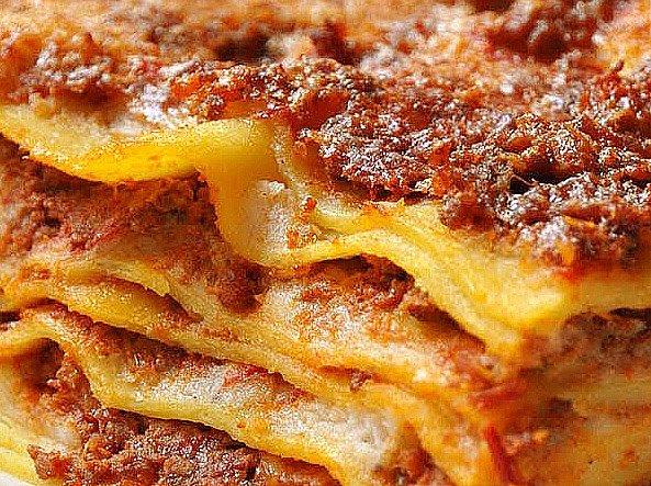 lasagne_lag