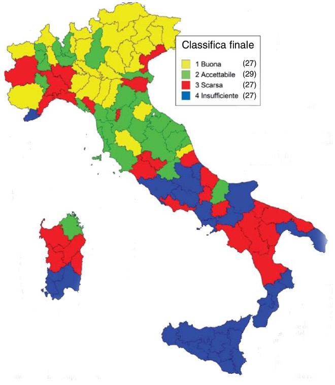livskvalitet_italien_271116