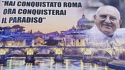 mafiabegravelse_rom_1