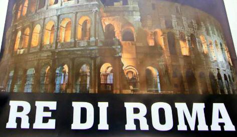mafiabegravelse_rom_3
