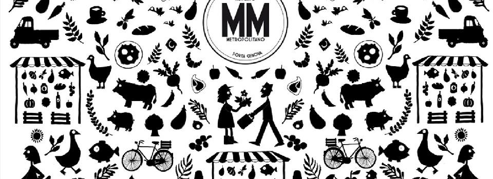 milano_mercato_metropolitana_logo