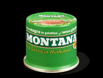 montana_kød_på_dåse