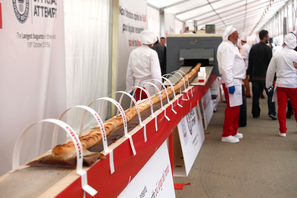 nutella_rekord_expo_1