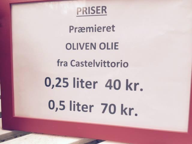 olie_castelvittorio_pia_scharling_1