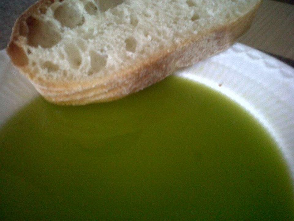 olivenolie_paa_broed