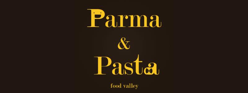parma_og_pasta_københavn