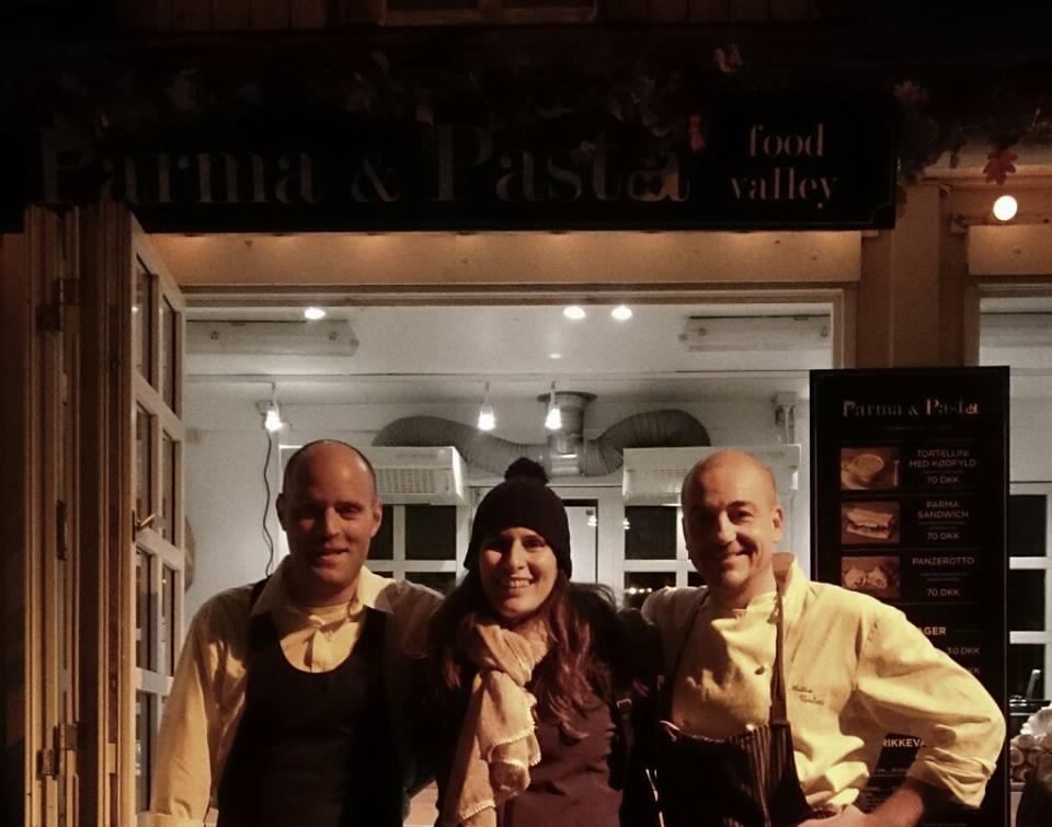 parma_og_pasta_københavn2