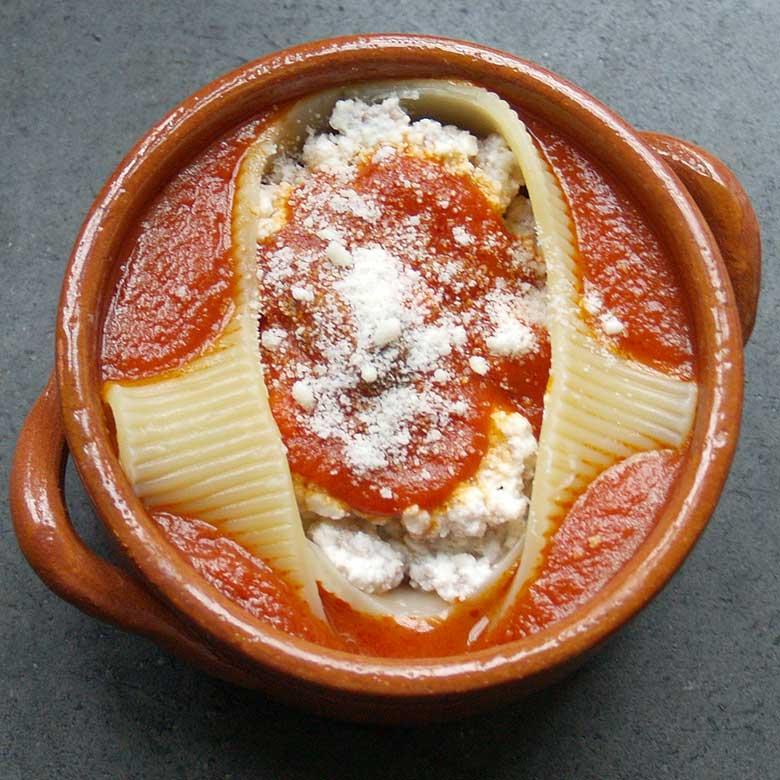 pasta_caccavalle_1