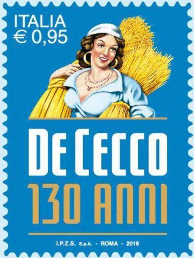 pasta_de_cecco_130aar