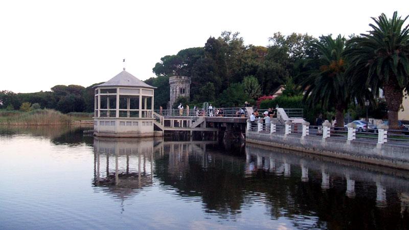 puccini_torre_del_lago