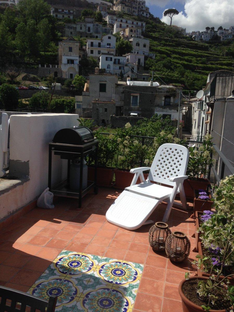 ravello_casa_krøyer_terrasse_2