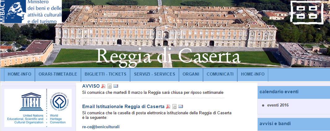 reggia_caserta_italien