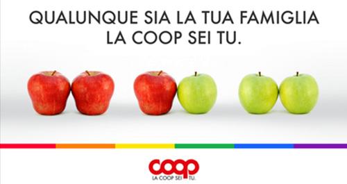 registreret_partnerskab_coop