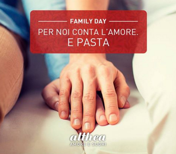 registreret_partnerskab_pasta