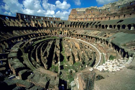 rom_colosseo-internt