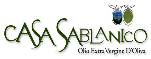 sablanico_liset_nyland_olivenolie