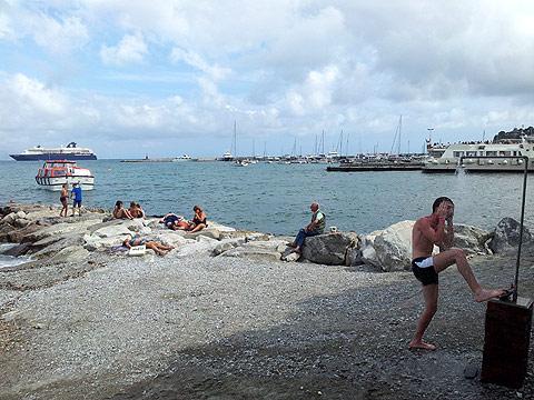 santa_margherita_ligure_kommunal_strand_centrum