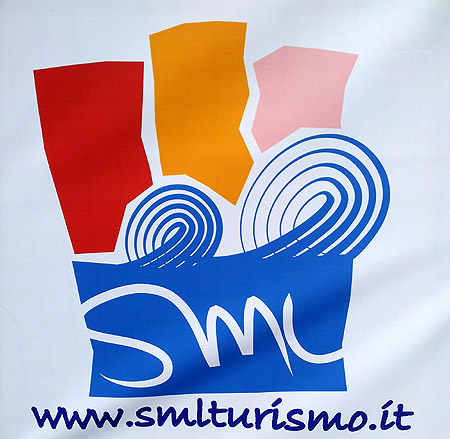 santa_margherita_ligure_logo