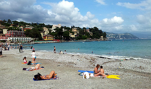 santa_margherita_ligure_strand