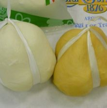 scamorza_normal_røget