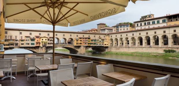 signorvino_firenze