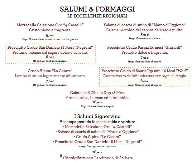 signorvino_milano_salumi