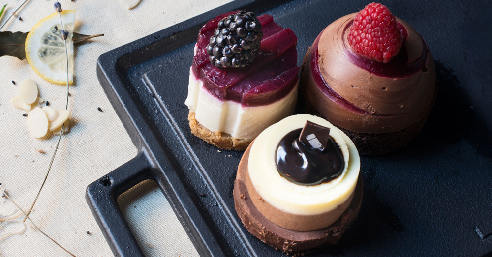 smooshi_dessert