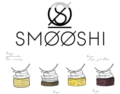 smooshi_logo