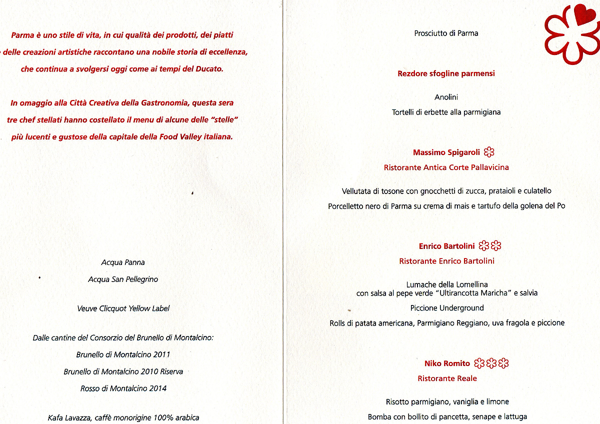 stjernekokke151116_menu