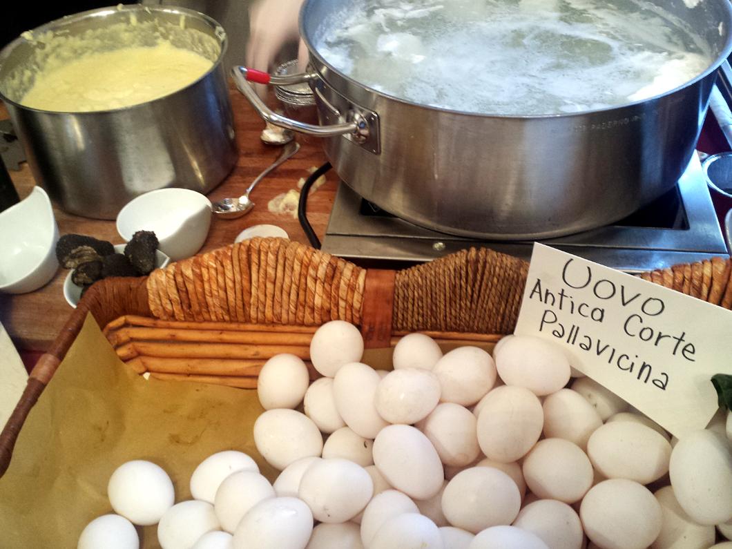 stjernekokke_151116_06_eggs