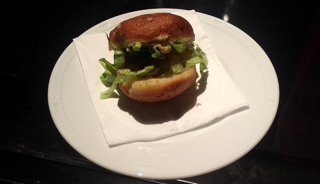 stjernekokke_151116_17_burger