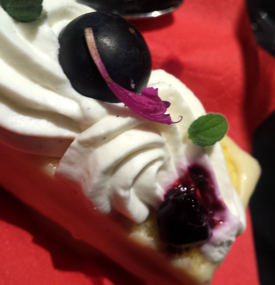 stjernekokke_151116_22_dessert