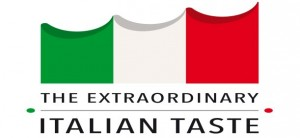 the_extraordinary_italian_taste_logo